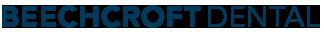 beechcroft dental logo